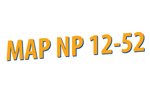 MAP NP 12-52